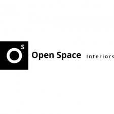 Open Space Interiors
